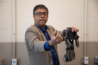 TSU 2+2 Robotics-4775