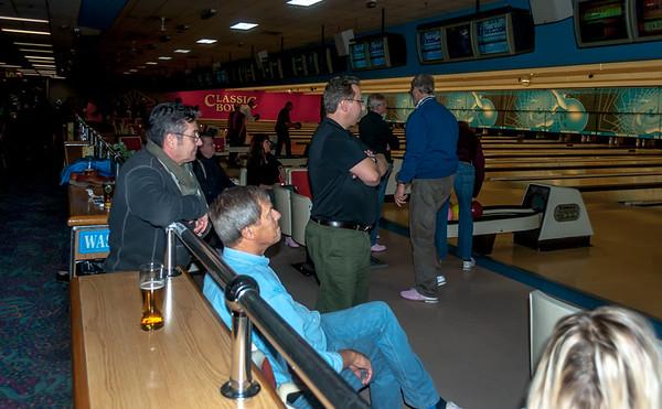 TTCC Event 2016 Bowling