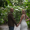 TTD Hannah & Luis039