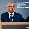 En manos del TTIP, somos marionetas