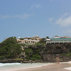 The Crane, Barbados