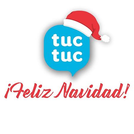 TUC TUC Granada
