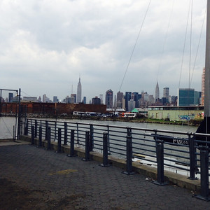 GREENPOINT 5