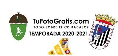 logo bellota 2019_001
