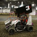 dirt track racing image - HFP_1258