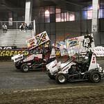 dirt track racing image - HFP_1211