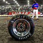 dirt track racing image - HFP_5687