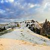 1 Cappadocia, Goreme Valley (`15a)