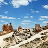 Cappadocia, Imagination Valley