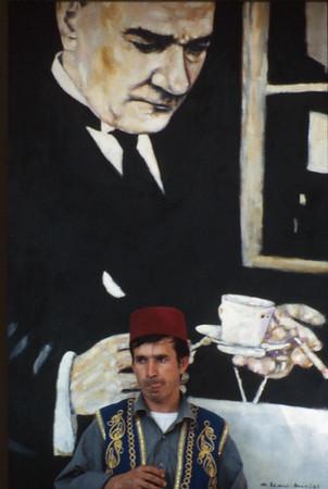 ISTAMBUL 01