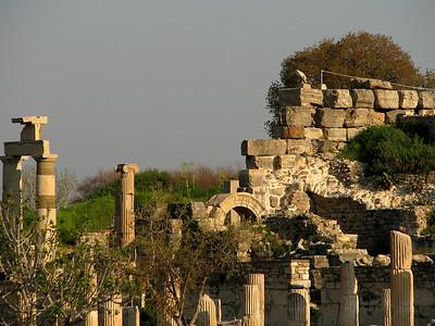 TURQUIE 4 Ephese.....