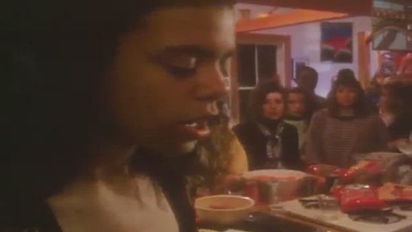 Degrassi Junior High 315 - Pa-arty!   HD   Full Episode