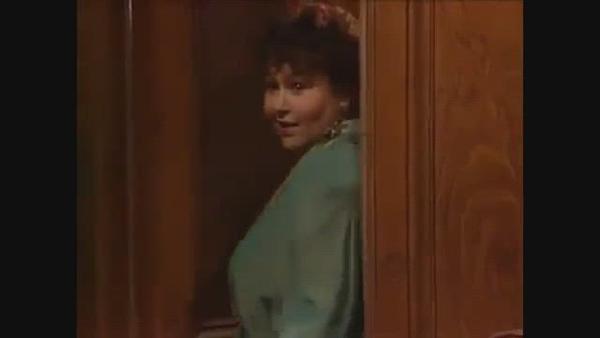 Roseanne - Surprise Party For Dan