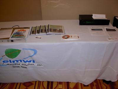 National Translator Association Denver
