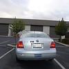 Bob's VW