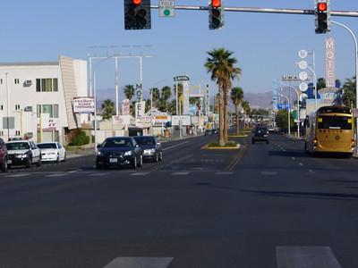 Ruth, Nevada