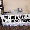 Bi-Directional Microwave