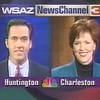 WSAZ  News - 11-6-1998