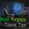 WV Travel Tips - 1988