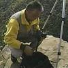 WCHS TV 8 - 1999