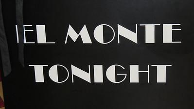 EL MONTE TONIGHT • 12.17.13