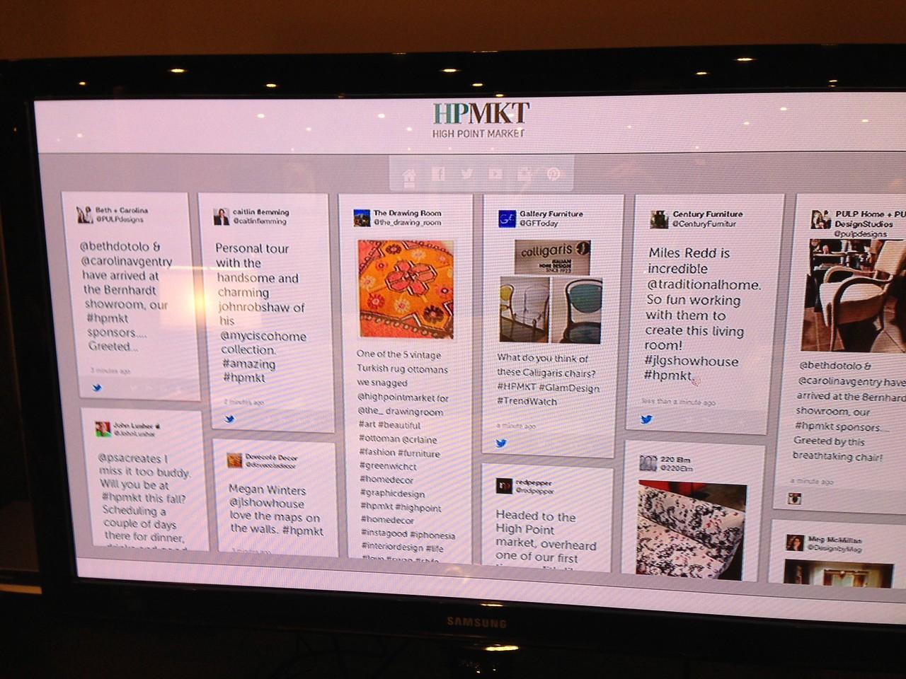 hpmarket_event