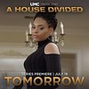 """EP #1... """"A House Divided"""""""
