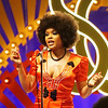 Demetria McKinney as June Pointer<br /> American Soul