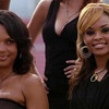 "EP #7... ""Necessary Roughness"" <br /> (Demetria McKinney guest star As ""Leanne"")"