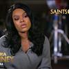Demetria McKinney as Tamara Austin in Saints and Sinners