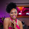 Demetria McKinney on The Ladies Room - Centric TV - Talk Show 2016