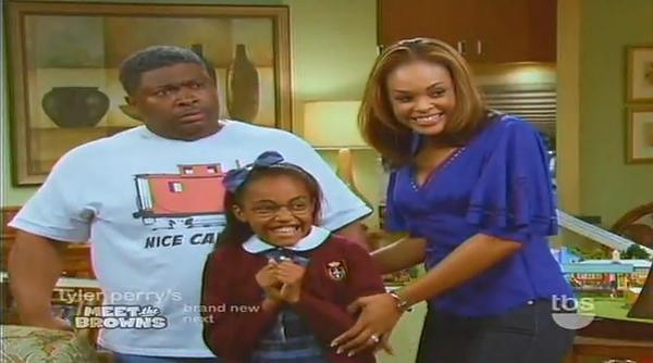 Tyler Perry's House Of Payne: Season 6 (Ep. 127-172)