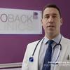 ProBack DRTV campaign