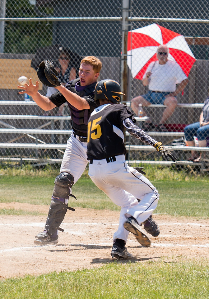 0618 SPO TVHSBaseball_vs_MVHS_4-mb