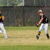 0628 SPO TVHSBaseball_vs_Roosevelt_3-mb