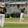 0628 SPO TVHSBaseball_vs_Roosevelt_6-mb