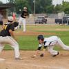 0628 SPO TVHSBaseball_vs_Roosevelt_7-mb