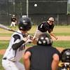 0628 SPO TVHSBaseball_vs_Roosevelt_1-mb
