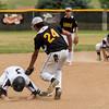 0628 SPO TVHSBaseball_vs_Roosevelt_2-mb