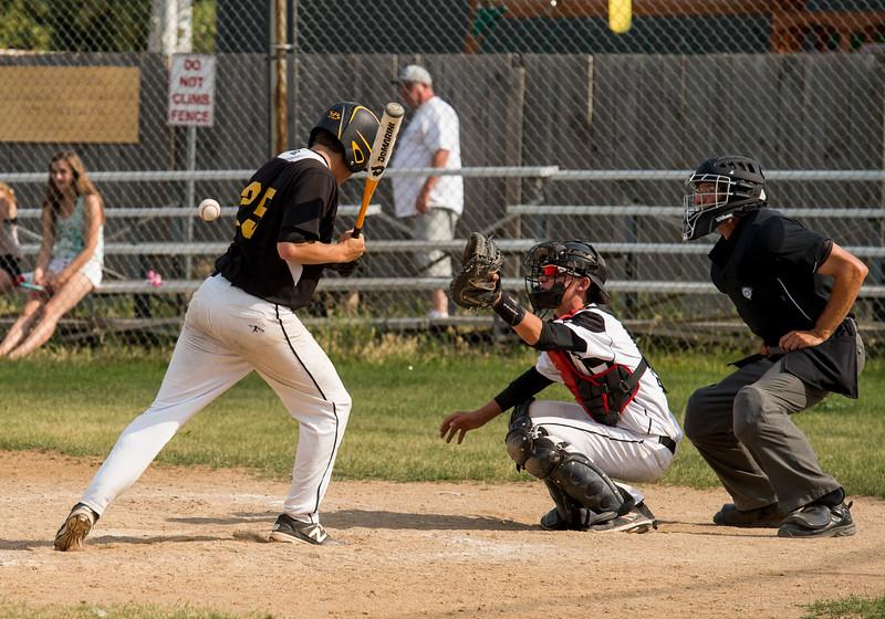 0628 SPO TVHSBaseball_vs_Roosevelt_4-mb