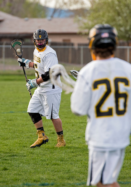 0427 SPO TVHSBoysLacrosse_vs_Golden_4-mb