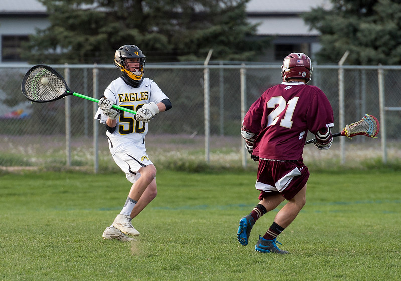 0427 SPO TVHSBoysLacrosse_vs_Golden_5-mb