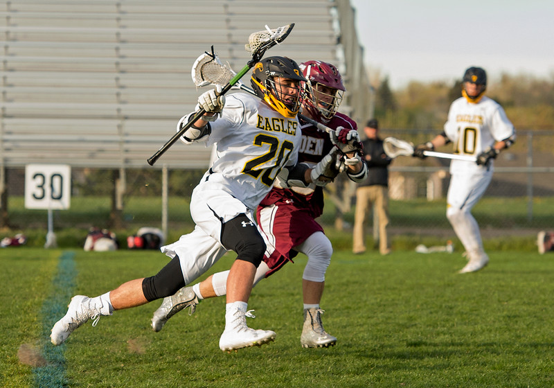 0427 SPO TVHSBoysLacrosse_vs_Golden_6-mb