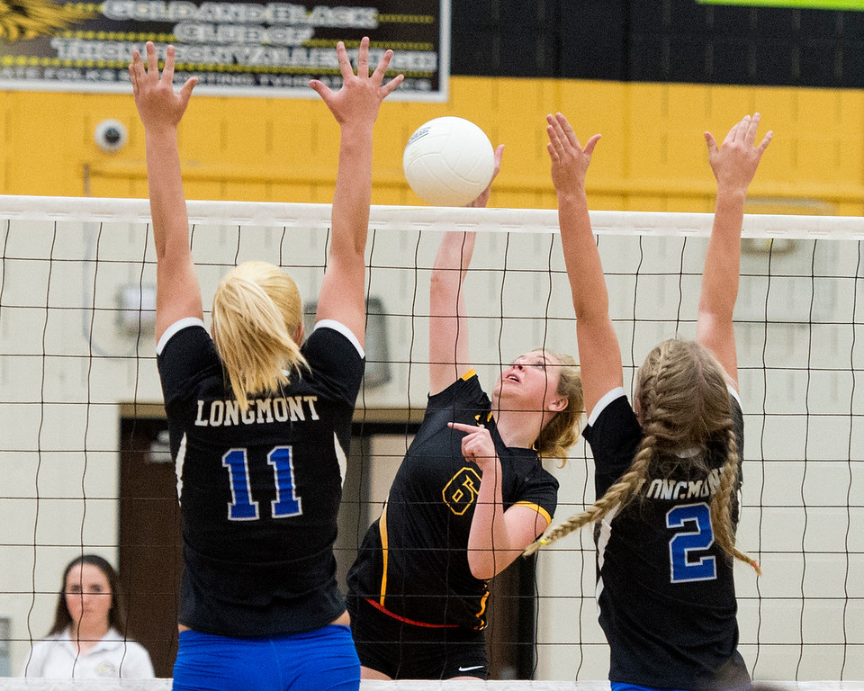 1019 SPO TVHSVolleyballvsLongmont_8-mb