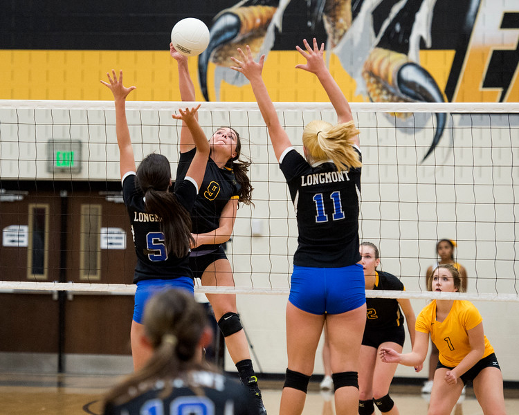 1019 SPO TVHSVolleyballvsLongmont_1-mb