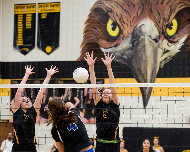 1019 SPO TVHSVolleyballvsLongmont_3-mb