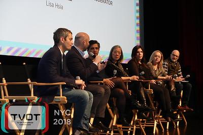 Networks Embracing Digital Innovation