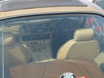 300M? interior