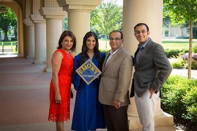 TVS Graduation 2016