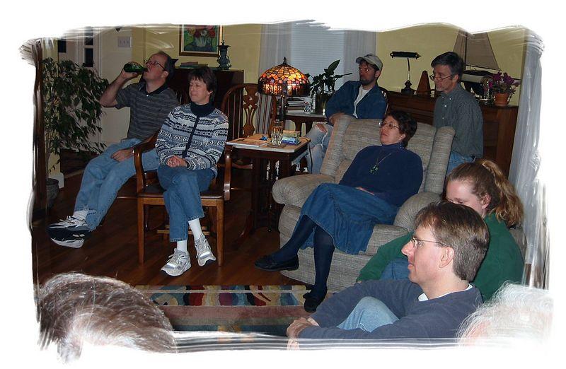 Audience [edgebrush01 frame]